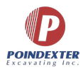 Poindexter Excavating, Inc.