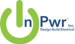 InPwr, Inc.