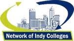 Network of Indy Colleges