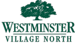 Westminster Village North, Inc.