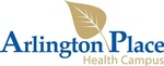 Arlington Place Health Campus