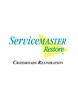 ServiceMaster by Crossroads
