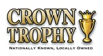 Crown Trophy Indy