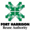 Ft. Harrison Reuse Authority