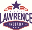 City of Lawrence Clerk