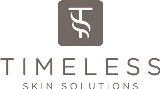 Timeless Skin Solutions