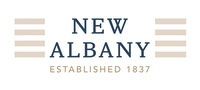 City of New Albany