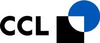 CCL Industries Inc.