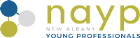 New Albany Young Professionals (NAYP)