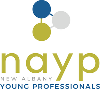New Albany Young Professionals