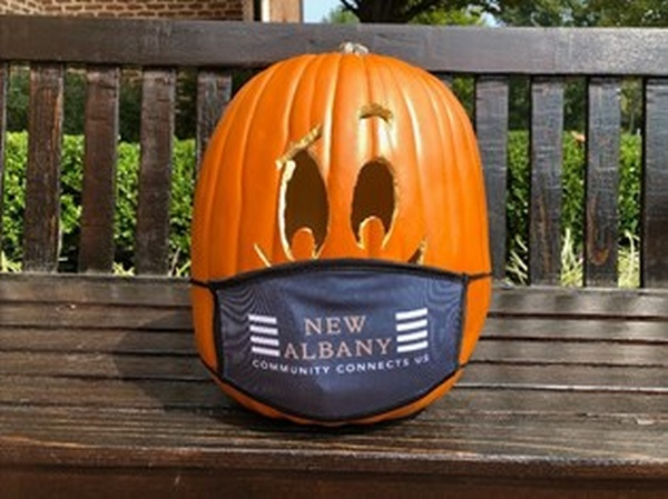 New Albany Halloween 2020 New Albany Trick or Treat 2020   Oct 29, 2020   Events | New