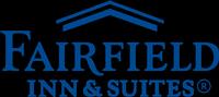 Fairfield Inn & Suites Columbus New Albany