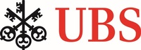 New Albany Wealth Partners at UBS