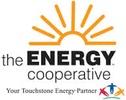The Energy Cooperative (TEC)