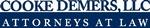 Cooke Demers, LLC