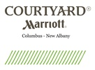 Courtyard by Marriott New Albany