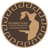 Ambro-Sia's Greek Pastries LLC