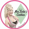 Mrs. Turbo's Cookies