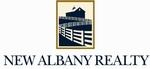 Jack Kessler - New Albany Realty