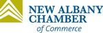 New Albany Chamber of Commerce