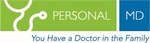 Personal M.D.