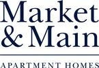 Market & Main Apartments