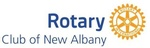 Rotary Club of New Albany