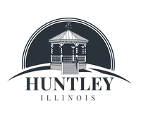 Village of Huntley