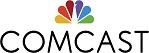 6. Comcast Corporation