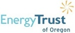 Energy Trust of Oregon, Inc.