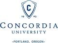 3. Concordia University