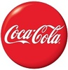 7. Coca-Cola North America