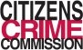 1. Citizens Crime Commission