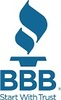 Better Business Bureau serving Alaska, Oregon and Western Washington