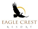 Eagle Crest Resort