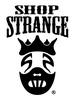 Shop Strange, Inc.