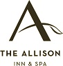 The Allison Inn and Spa