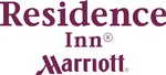 Residence Inn by Marriott Portland Downtown - RiverPlace