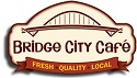 Bridge City Cafe - Essex House
