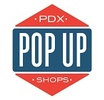 pdx pop shop