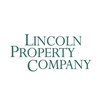Lincoln Property Company - West