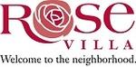 Rose Villa Senior Living Community
