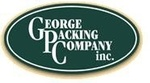 Greater Packing Company