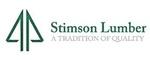 Stimson Lumber Company