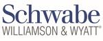 Schwabe, Williamson & Wyatt