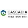 Cascadia Behavioral Healthcare