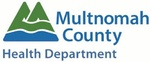 Multnomah County Health Department