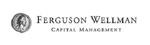 Ferguson Wellman Capital Management