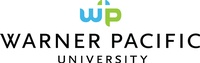 Warner Pacific University