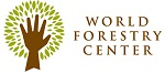 World Forestry Center